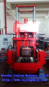 The Aluminium Casting Machine with Lowest Price (JD-700) pictures & photos