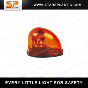 Wl-A15-1201m 12V 24V Rotate Warning Beacon Lighting pictures & photos