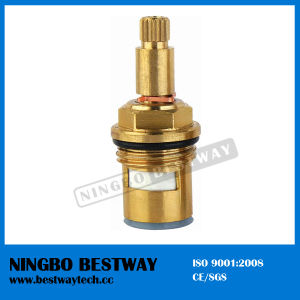 High Performance Brass Cartridge with Bottom Price (BW-H01) pictures & photos