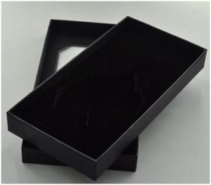 Printing Customized Gift Box, Flower Boxes