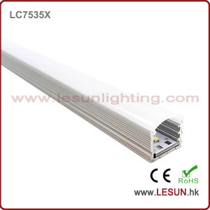 240mml DC24V LED Linear Lighting/Strips LC7572 pictures & photos