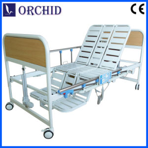 Multi-Function Home Care Bed (BCZ15-I)
