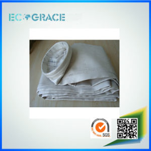 Crush Baghouse Filter Fiberglass Filter Sleeve for Dust Filtration pictures & photos