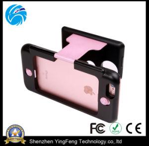 Mini Porket Phone Case Vr Box Headset Virtual Reality (b)