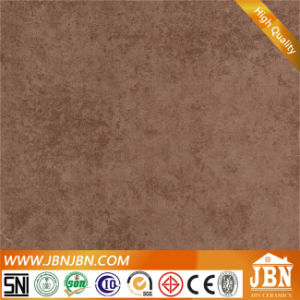 600X600mm Dark Color Rustic Flooring Porcelain Tile (JLB6017) pictures & photos
