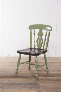 Beautiful and Exquisite Chair Antque Furniture pictures & photos
