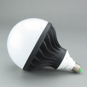 LED Bulbs LED Light Bulb Lgl5145 45W pictures & photos