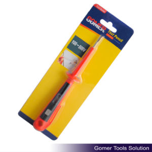 Professional Good Quality Voltage Tester (T07264) pictures & photos
