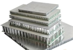 Decrotive Gratings/FRP Custom Molded Grating/Facade Panel pictures & photos