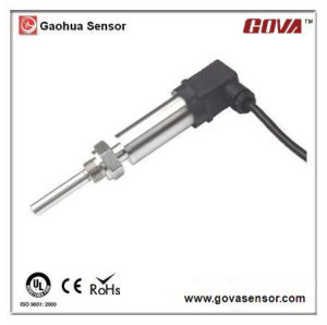 Gw200 Temperature Transmitter/Transducer
