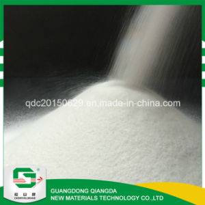 Free Sample Heavy Calcium Carbonate Powder