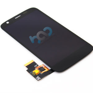 Replacement Screen Display LCD for Motorola Xt1032 Xt1033 Moto G pictures & photos