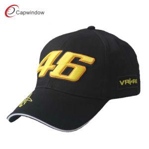 Wholesale Fashion Flexfit Racing Baseball Caps (09001) pictures & photos
