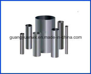 Aluminum Tubing 6061 -T6 pictures & photos
