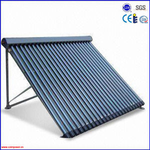Project Solar Collector (non pressure) pictures & photos