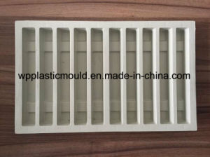 Cement Mould Reinforced Inner Support Mold 20cm (NC202610U-YL) pictures & photos