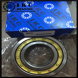 Nj312 Cylindrical Roller Bearing Nj308, Nj310, Nj314, Nj316, Nj318, Nj320 pictures & photos