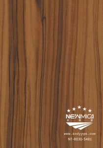 Furniture Laminate Sheets/HPL Laminate/Buiding Materials pictures & photos