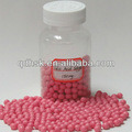 GMP Certificated, Nutritional Supplement, Folic Acid Soft Capsules, Folic Acid pictures & photos
