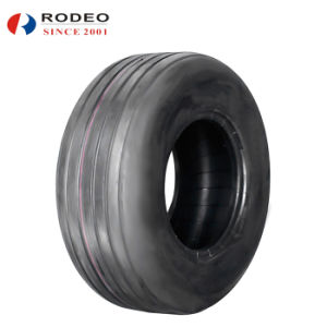 Agricultural Tyre I1 12.5L-15 Armour Taishan pictures & photos