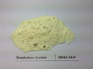 99% Trenbolone Acetate Muscle Growth CAS 10161-34-9 pictures & photos