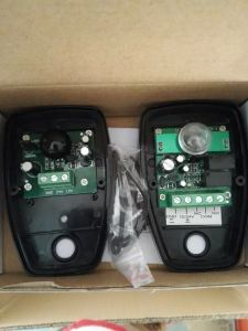 Photocell for Gate Opener, Infrared Sensor (LT-IS) pictures & photos