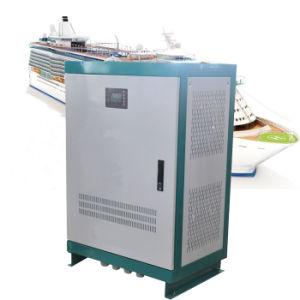 Single-Three Phase Sine Wave Converter-Phase Converter (60Hz to 50Hz) pictures & photos