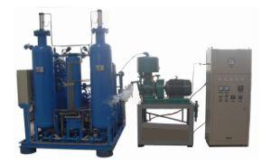 3L Per Hou Cryogenic Liquid Nitrogen Generator pictures & photos