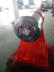Hdc Series Customized Hydraulic Trencher Rotary Drum Cutters pictures & photos
