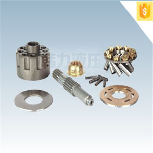 Guangzhou Wholesale Sg025 Swing Motor Repair Kit for Excavator pictures & photos