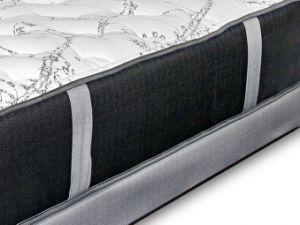 Super Dream Fibre Star Folding Foam Mattress pictures & photos