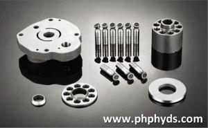 Hydraulic Piston Pump Parts for Vickers PVB5, PVB6, PVB10, PVB15, PVB20, PVB29 pictures & photos