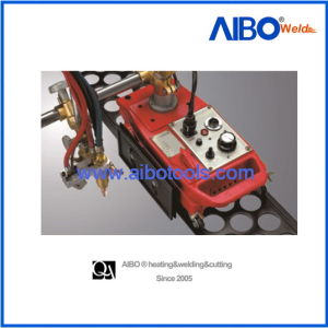 Economic Portable Cutting Machine (2W-GC-30) pictures & photos