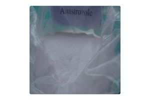 Bodybuiding Steroid Top Quality Hot Sale Arimidex/Anastrozol pictures & photos