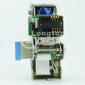 NCR ATM Parts 5887 Imcrw IC Contact Module 009-0022326 009-0025446 pictures & photos