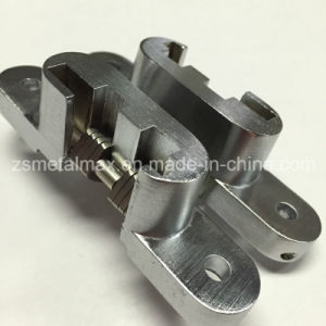 Stainless Steel Door Concealed Hinge (22A01) pictures & photos