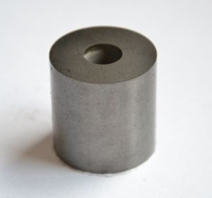 Tungsten Carbide for Dies/Drawing Dies/Forging Dies/Cold Heading Dies pictures & photos