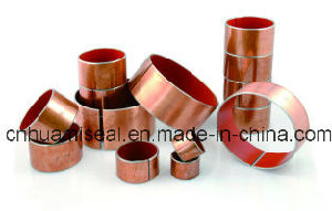 Oilless Bearing Bushing