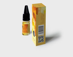 Hot Selling Watermelon E Liquid with High Vg pictures & photos