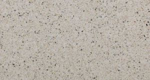 China Manufacture Artificial Quartz Stone for Kitchen Countertop & Vanity Top_Ows074