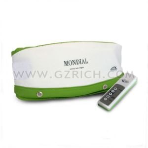Massage Slimming Belt/Weight Loss Belt pictures & photos
