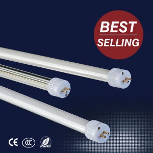 Epistar 2835 SMD 3 Year Warranty 100lm/W LED T8 Tube Light pictures & photos