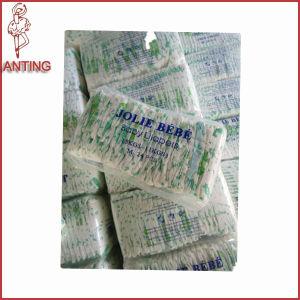 OEM Brands Premium Cheap Baby Disposable Diaper pictures & photos