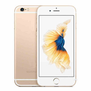 2016 New Phone 6 Plus / 6 / 5s / 4s Smart Phone/ Cell Phone/Mobile Phone Wholesale pictures & photos
