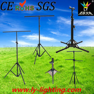 Stage Moving Head Light Truss Stand pictures & photos