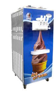 soft Ice Cream Machine HM360 pictures & photos