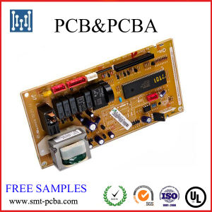 Air Conditioner PCB Control Board pictures & photos