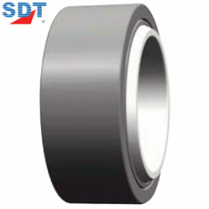 Spherical Plain Bearings (GE90ET-2RS / GE90UK-2RS / GE90TA-2RS / GE90EC-2RS / SAR1-90SS / GE90D-2RS / GE90HW-A)