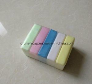 Washing Detergent Soap Manufacturers in China pictures & photos