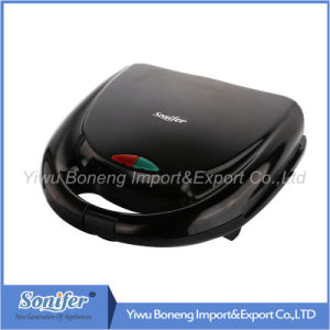 Sandwich Grill Sf 6003 Sandwich Waffler Breakfast Maker